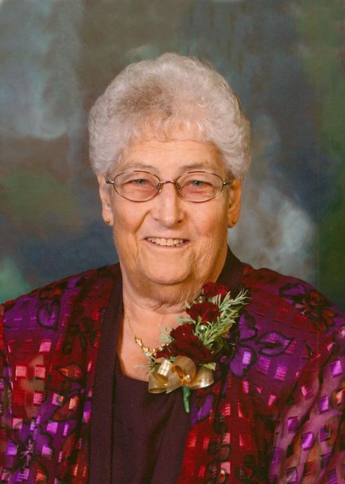Conway Funeral Home Cresco Iowa Obituaries