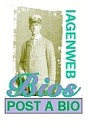 Post and / or search Howard County Biographies