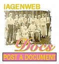 Post and / or search Howard County Documents